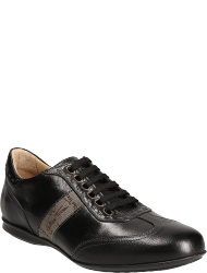 Galizio Torresi Men's shoes 318064 V17142