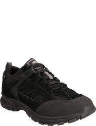 Timberland Men's shoes #A1PG2