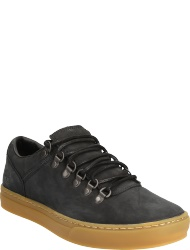 Timberland Men's shoes #A1NHB