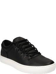 Timberland Men's shoes #A1RWS