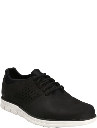 Timberland Men's shoes #A1TXI