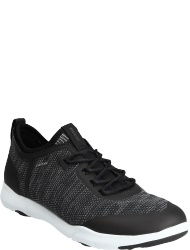 GEOX Men's shoes NEBULA X