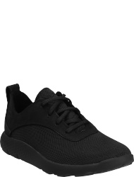 Timberland Men's shoes #AQWL