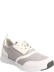 GEOX Men's shoes SNAPISH