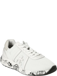 Premiata Men's shoes MATTEW