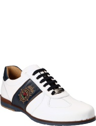 Galizio Torresi Men's shoes 319754