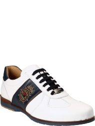 Galizio Torresi Men's shoes 319754