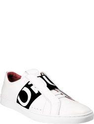 HUGO Men's shoes Post_Slon_ltel
