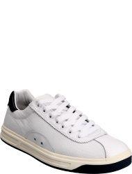 Ralph Lauren Men's shoes COURT
