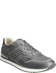LLOYD Men's shoes EDICO