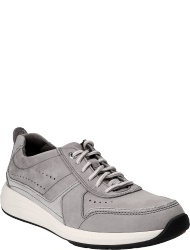 Clarks Men's shoes Un Coast Form