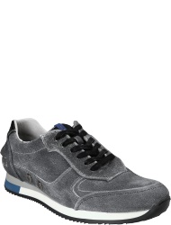 Floris van Bommel Men's shoes 16223/01