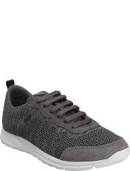 GEOX Men's shoes ERAST
