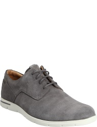 Clarks Men's shoes Vennor Walk