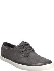 Clarks Men's shoes Torbay Rand