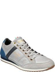 Pantofola d´Oro Men's shoes 10181015.1FG