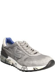 Premiata Men's shoes MICK