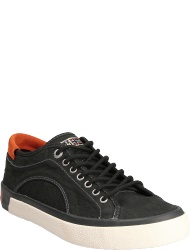 Napapijri Men's shoes 16838549 N83 JAKOB