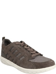 GEOX Men's shoes MANSEL