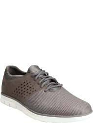 Timberland Men's shoes #A1PE4