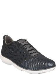 GEOX Men's shoes NEBULA B
