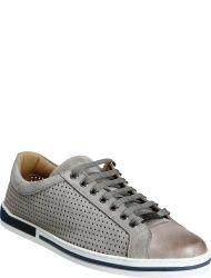 Galizio Torresi Men's shoes 413274