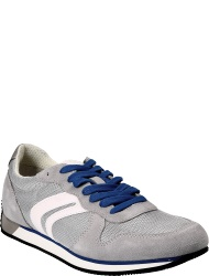 GEOX Men's shoes VINTO