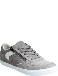GEOX Men's shoes BOX C