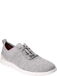 UGG australia Men's shoes FELI HYPERWEAVE