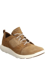 Timberland Men's shoes #A1SWP
