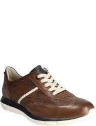 LLOYD Men's shoes KIMBLE
