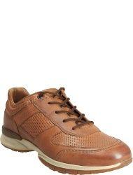 LLOYD Men's shoes ALLARY