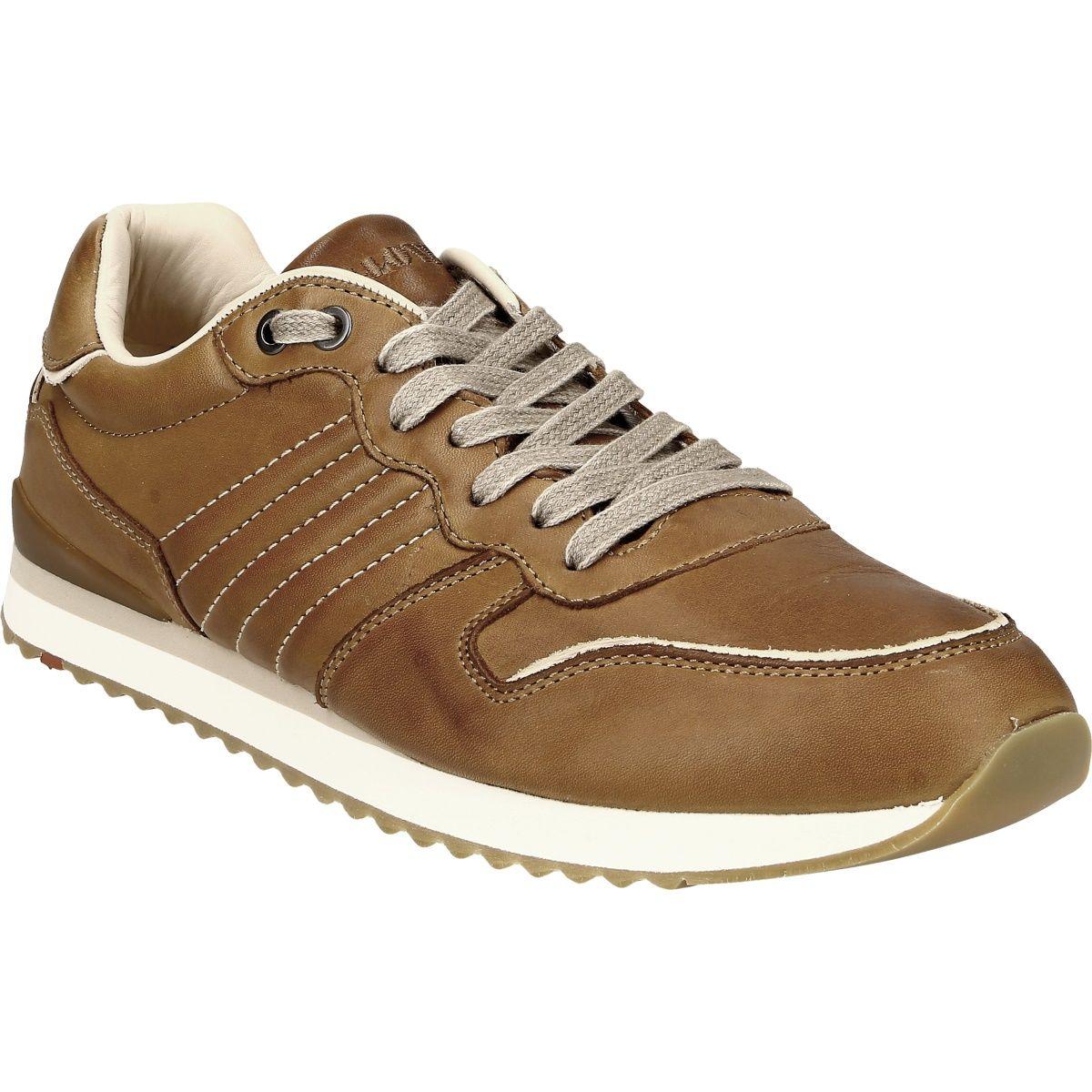 Lloyd 18 400 02 Edico Men S Shoes Lace Ups Buy Shoes At