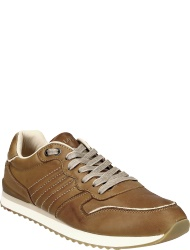 LLOYD Men's shoes EDICO