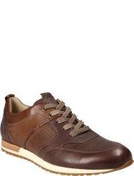 LLOYD Men's shoes BAXLEY