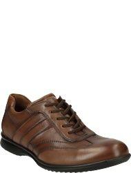 LLOYD Men's shoes BALDWIN