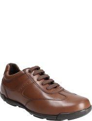 GEOX Men's shoes EDGWARE