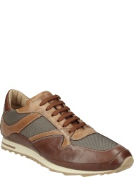 Galizio Torresi Men's shoes 413064