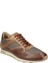 Galizio Torresi Men's shoes 413064