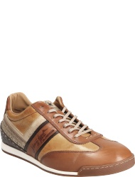 La Martina Men's shoes L5070 218