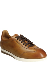Magnanni Men's shoes 19848