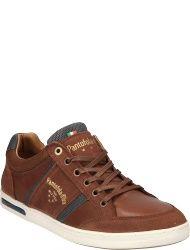 Pantofola d´Oro Men's shoes 10181015.JCU