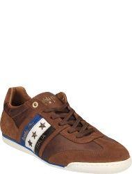Pantofola d´Oro Men's shoes 10181020.JCU
