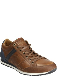 Pantofola d´Oro Men's shoes 10181030.JCU