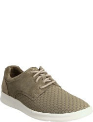 UGG australia Men's shoes HEPNER WOVEN