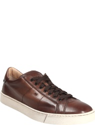 Santoni Men's shoes 20374