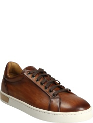Magnanni Men's shoes 20471