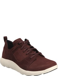 Timberland Men's shoes #A1RV8