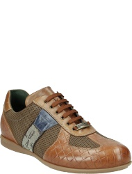 Galizio Torresi Men's shoes 316080A