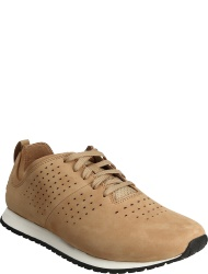 Timberland Men's shoes #A1OFM